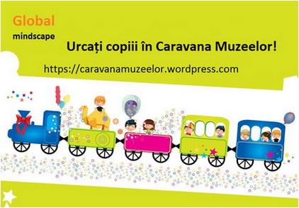 caravana-muzeelor