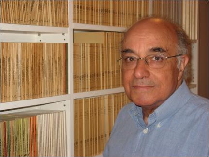 carles miralles poet catalan