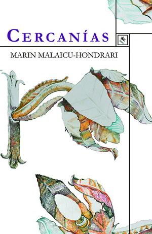 cercanias marin malaicu hondrari