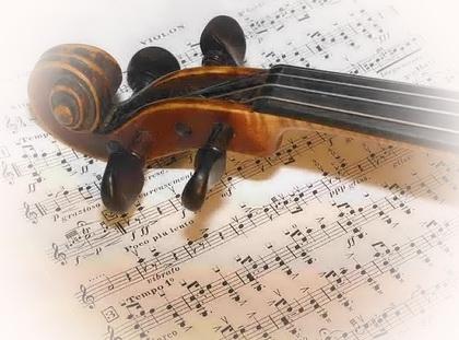 concert muzica romaneasca