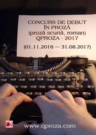 concurs-debut-proza-paralela-45