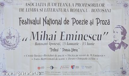 concurs-mihai-eminescu-ianuarie-2016-