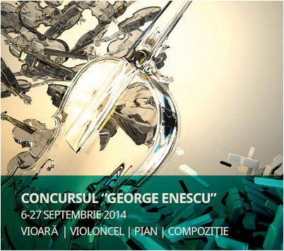 concursul-george-enescu-editia-2014-liber-sa-spun