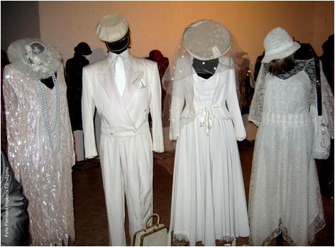 costume-colectia-adina-nanu