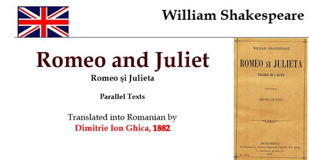 cover Romeo Ghica 1882