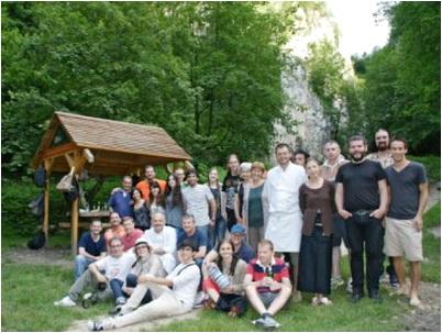cursuri limba romana pentru straini brasov 2014