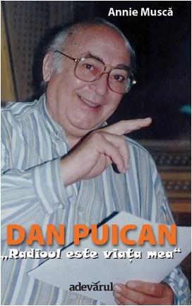 dan-puican-biografie-de-annie-musca