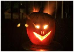 dovleac-halloween