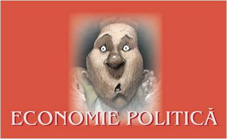 economie politica socialista