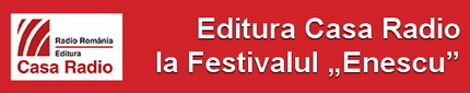 editura-casa-radio-festival-enescu