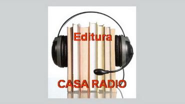 editura-casa-radio1