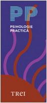 editura trei psihiologie practica