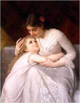 emile-munier-pardon-mama 1888