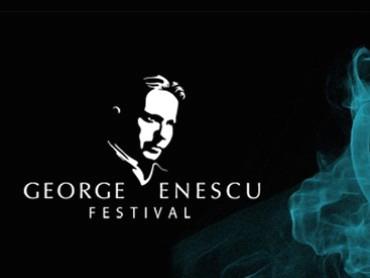 enescu festival