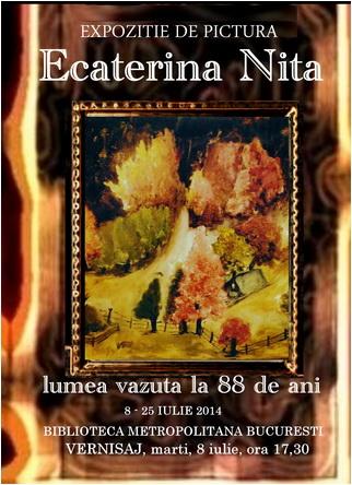 expozitie-ecaterina-nita-bmb