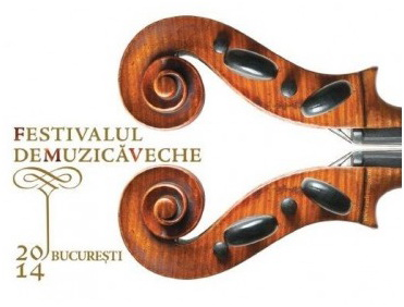 festival muzica veche afis