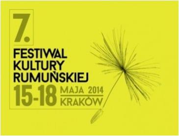 festival polonia cracovia cultura romana