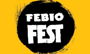 festivalul febiofest