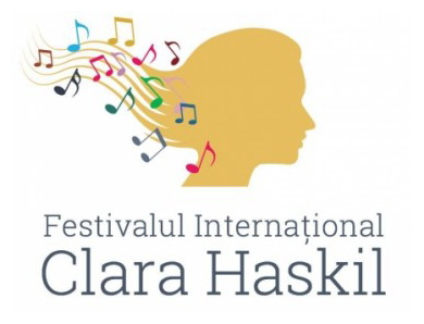 festivalul international clara haskil