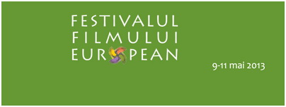 film european bucuresti mai 2013