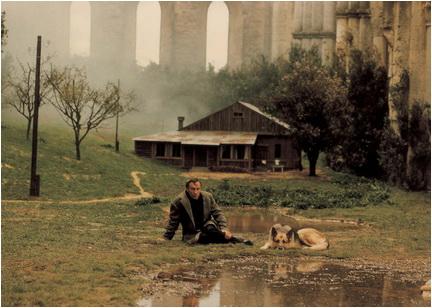 film-nostalghia