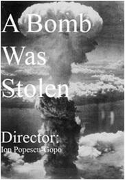 film s a furat o bomba