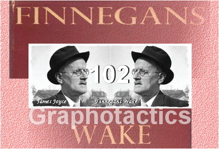 finnegans-wake lexicon vol 102 grafotactis