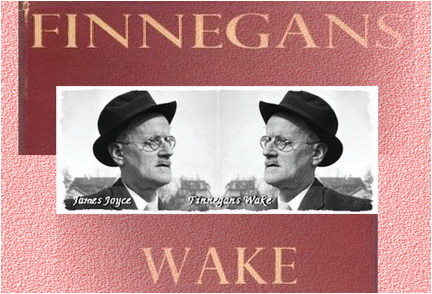 finnegans-wake long words