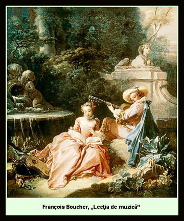 francois-boucher-lectia-de-muzica-pictura-universala