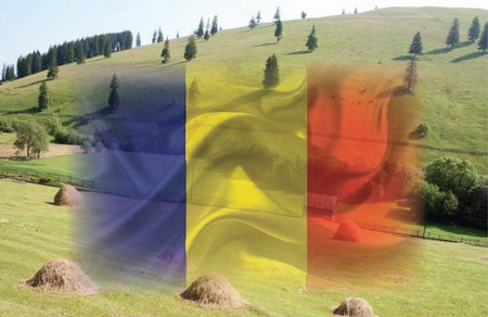 george-cosbuc-despre-patrie-poem