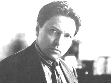 george-enescu-oedipe-royal opera house
