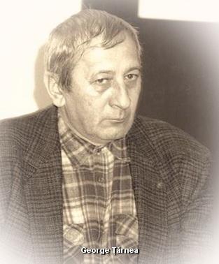 george-tarnea-amintiri-studentie-serban-cionoff