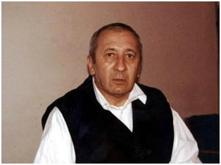 george-tarnea-serban-cionoff