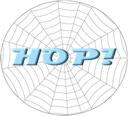 hop 2014 uniter  preselectie