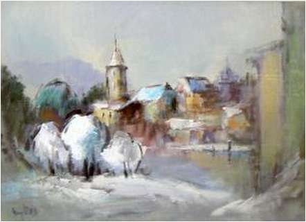iarna-la-neamt-gheorghe-vanatoru