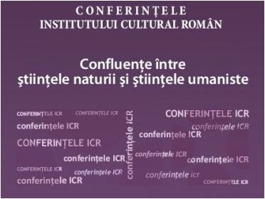 ionel haiduc conferinta icr