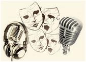 istoria teatrului radiofonic in romania de costin tuchila liber