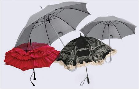 istoria umbrelei pusa roth liber sa spun