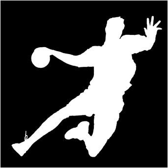 joc handbal
