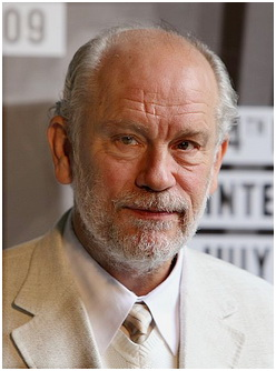 john malkovich the infernal comedy enescu festival