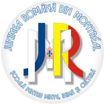 junimea romana montreal