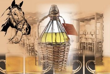 la-poarta-alba-carciuma-bucuresti-hotel-dorobanti-secarica-whisky-moti