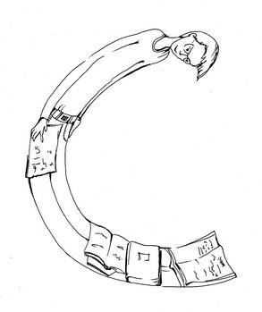 litera c povestea alfabetulu pusa roth nicoleta bida surubaru