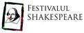 logo-mic-stiri-festivalul-shakespeare