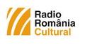 logo-rrc9