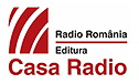 logo_casa-radio