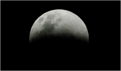 luna imagine