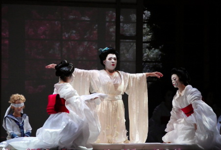 madama-butterfly-scala-milano
