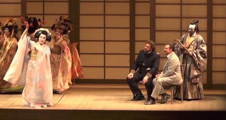 madama_butterfly_teatro_alla_scala_