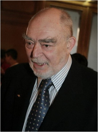 mari actori romani mircea albulescu